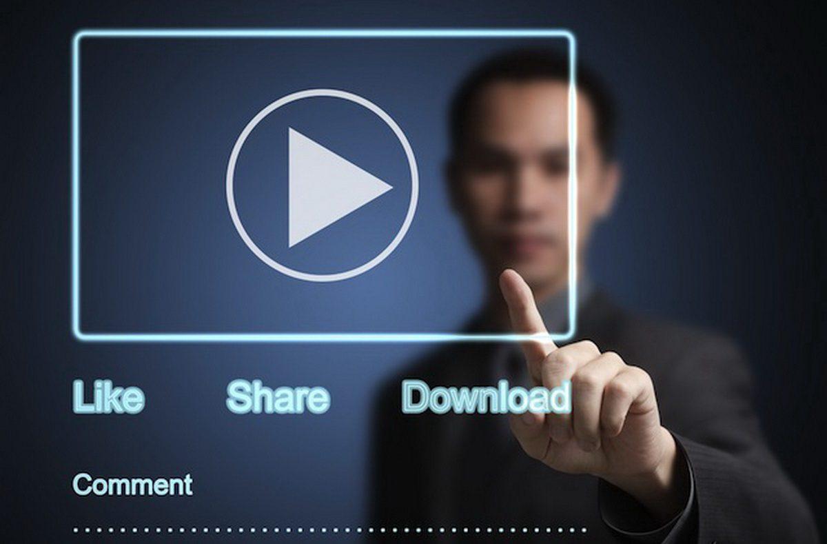 cach quang cao video facebook 4