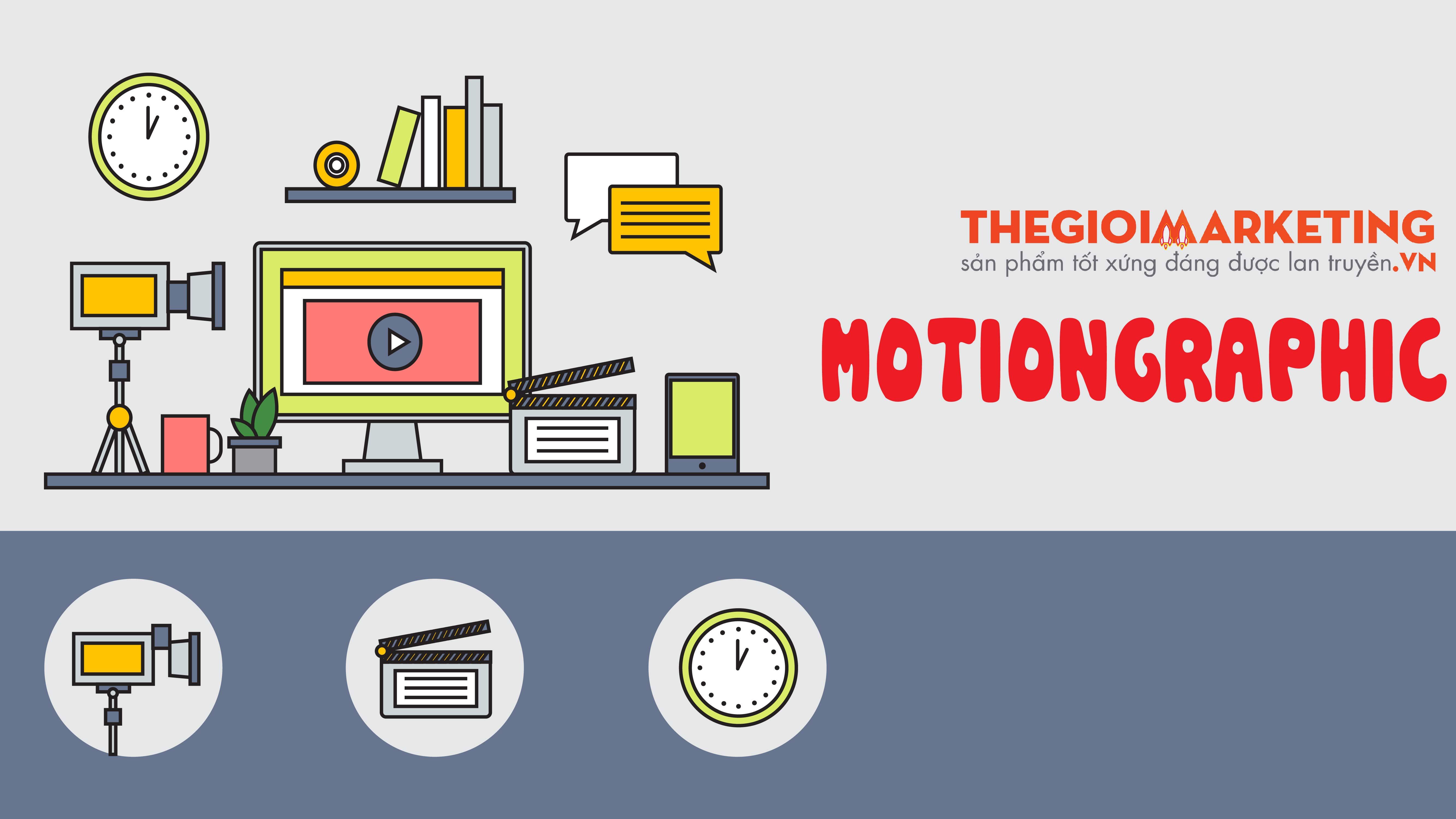 Motiongraphic 01