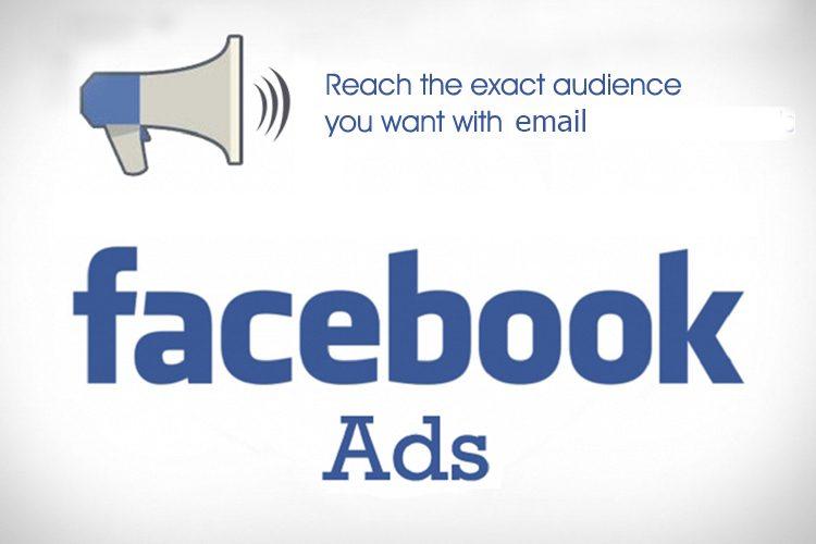 cach-thu-thap-va-chay-quang-cao-facebook-bang-email-01