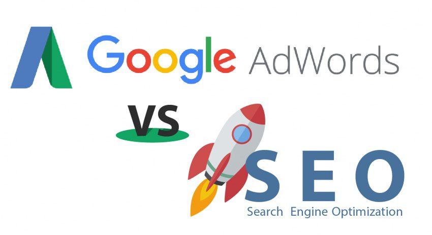 Chạy quảng cáo Google Ads trên Youtube