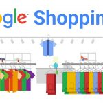 quang cao google shopping hien thi nhu lazada shopee adayroi 8