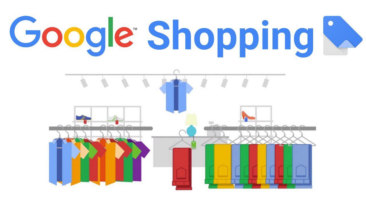 quang-cao-google-shopping-hien-thi-nhu-lazada-shopee-adayroi-8