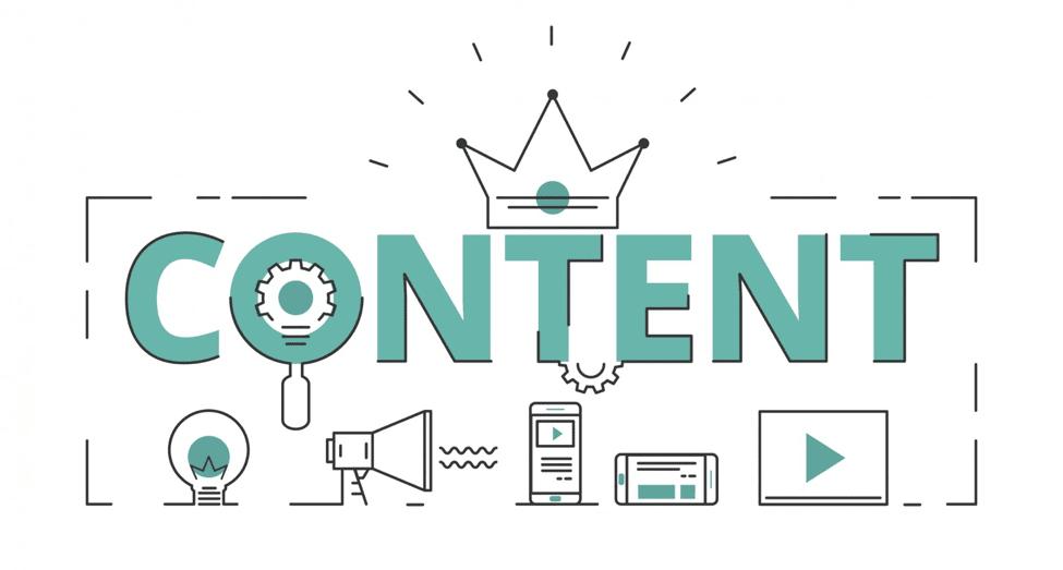 content marketingj1