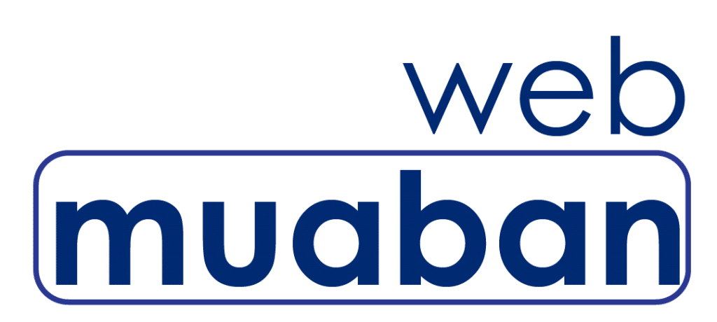 MUABANWEB 04